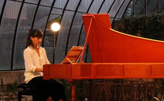 Marcia Hadjimarkos